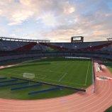 Скриншот FIFA 16 – Изображение 8