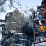 Скриншот Cabela's Survival: Shadows of Katmai – Изображение 2