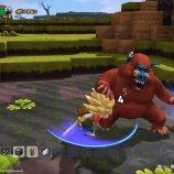 Скриншот Dragon Quest Builders 2 – Изображение 3
