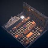 Скриншот Olimdal – Изображение 2