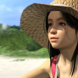 Скриншот Yakuza 3 Remastered – Изображение 4