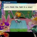 Скриншот Line Attack Heroes – Изображение 5