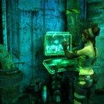 Скриншот Enslaved: Odyssey to the West – Изображение 163