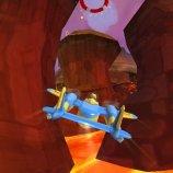 Скриншот Kid Adventures: Sky Captain – Изображение 1
