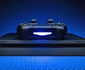 Моддеры научились запускать игры сPlayStation 2 на взломанной PlayStation4