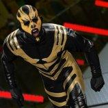 Скриншот WWE 2K15 – Изображение 4