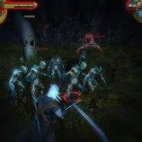 Скриншот The Witcher – Изображение 3