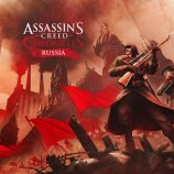 Скриншот Assassin's Creed Chronicles: Russia – Изображение 1