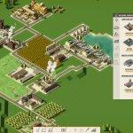 Скриншот Rise of Industry – Изображение 6