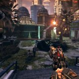 Скриншот Bulletstorm: Full Clip Edition – Изображение 1