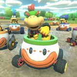 Скриншот Mario Kart 8 Deluxe – Изображение 5