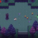 Скриншот Mana Spark – Изображение 2