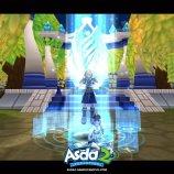 Скриншот Asda 2 – Изображение 6