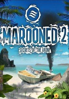 Marooned 2