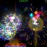 Скриншот LUXOR Evolved – Изображение 8