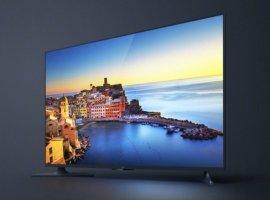 Смарт-телевизоры Xiaomi MiTV4A получили большое важное обновление