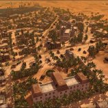 Скриншот Codename: Panzers - Rush for Berlin – Изображение 2