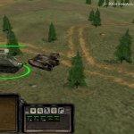 Скриншот Chain of Command – Изображение 5