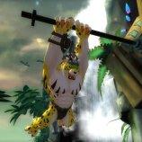 Скриншот Invizimals: The Lost Kingdom – Изображение 2