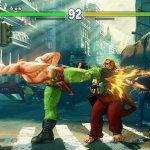 Скриншот Street Fighter V – Изображение 189