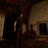 Скриншот Dark Messiah of Might & Magic – Изображение 5
