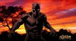 Кто такой Черная пантера?. - Изображение 33