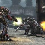 Скриншот Transformers: Dark of the Moon – Изображение 7