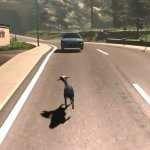Скриншот Goat Simulator – Изображение 13
