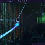 Скриншот Cloud Chamber – Изображение 5