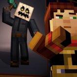 Скриншот Minecraft: Story Mode – Изображение 5