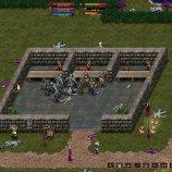 Скриншот Ashen Empires – Изображение 5