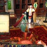 Скриншот Battle of the Immortals – Изображение 5