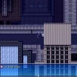 Скриншот Data Hacker: Reboot – Изображение 7