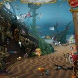 Скриншот 10 Days Under The Sea – Изображение 3