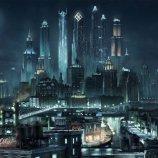 Скриншот Saints Row: The Third – Изображение 1