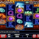 Скриншот IGT Slots: Diamond Galaxy – Изображение 7