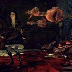 Скриншот Alice: Madness Returns – Изображение 25