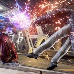 Скриншот Tekken 7 – Изображение 36