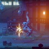 Скриншот Shing! – Изображение 5