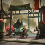 Скриншот Assassin's Creed Chronicles: China – Изображение 2