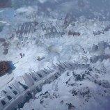 Скриншот Warhammer 40,000: Dawn of War 2 – Chaos Rising – Изображение 6