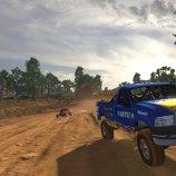 Скриншот Baja: Edge of Control HD – Изображение 5