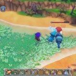 Скриншот Re:Legend – Изображение 6