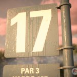 Скриншот EA Sports PGA Tour – Изображение 15