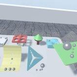 Скриншот CubeBall VR – Изображение 5