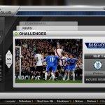 Скриншот FIFA 12 – Изображение 16