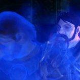 Скриншот Dragon Age: Начало - Golems of Amgarrak – Изображение 8