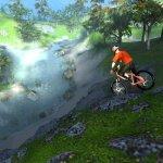 Скриншот Mountain Bike Adrenaline Featuring Salomon – Изображение 1