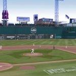Скриншот Major League Baseball 2K7 – Изображение 16