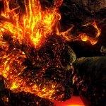 Скриншот Dark Souls – Изображение 26